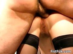 Porno: Hardkorë, Me Grusht, Hollopke, Fetish