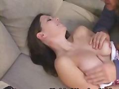 Porn: Հարդքոր, Ամուսնացած Կին, Կոտոշավոր Ամուսին, Իրական