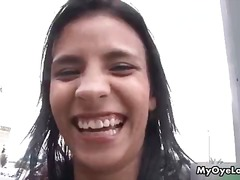 جنس: السمراوات, برازيلية, غريب, بنات جميلات