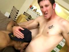 Porno: Kondoomiga, Hardcore, Tõmmu