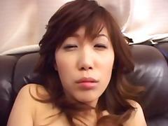 جنس: وردى, الزبار الصناعية, هزاز, كساس