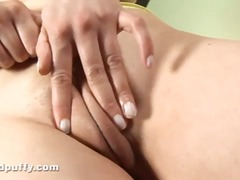 Porno: Krūtys, Dirbtinė Varpa
