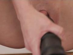 Porn: Raspada, Ratinha, Brinquedos, Masturbação