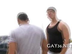 Porno: Hardcore, Anaal, Gei, Tagumik