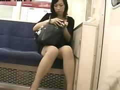 Porn: Ցուցադրական, Մաստուրբացիա, Ճապոնական