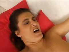 Porno: Thatanike, Fetish, Hardkorë, Me Grusht