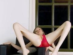 Porno: Cılız, Masturbasya, Yeniyetmə, Çirkli