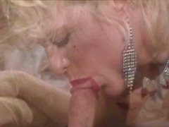 Porno: Hardcore, Blondid, Kolmekas, Retro