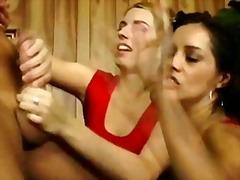 Pornići: Dominacija, Ponižavanje, Ženska Dominacija, Vezivanje
