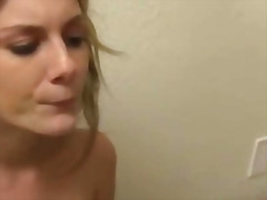 Porno: Bukuroshet, Studenti, Cica