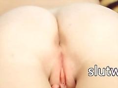 Porno: Striptiz, Sürtüşdürmək