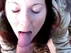 Порно: Мастурбація, Піхва, Палець, Кунілінгус