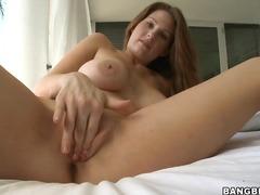 Porno: Felace, Penisy, Zarostlý, Lesbičky
