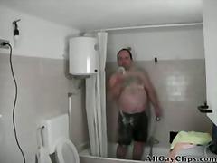 Порно: Туш, Зрели За Секс, Соло, Педер