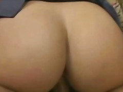 Porno: Hökmran, Alçaldıcı, Qadın Kişini, Bağlı