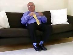 Pornići: Mamare, Starije, Čarape, Masturbacija