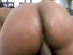 Porno: Tetas Grandes, Anal, Tetas, Anal