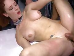 Porno: Dziļā Rīkle, Anālais, Orālais Sekss, Sievietes Ejakulācija
