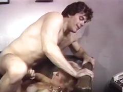 Porno: Yaşlı, Klassik, Kişi, Sik