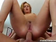 پورن: نو جوان, بکن بکن, سکس 3 نفره, مو بور