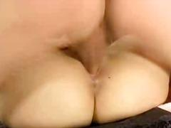 Porn: मुखमैथुन, एंड़ियां, चूंचियां