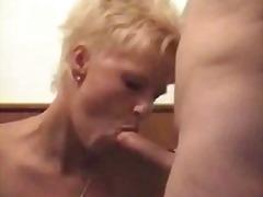 Pornići: Dupla Penetracija, Starije, Trougao, Penetracija
