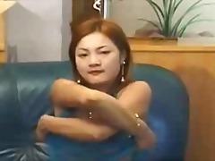 Pornići: Azijski, Kinesko, Meka Pornografija
