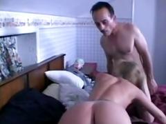 Porno: Tinejgjerkat, Lakuriq, Pis-Hane, Ëmbëlsira