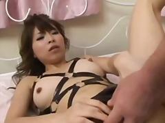 Porn: Արհեստական Պլոր, Խաղալիք, Պլոր, Մինետ
