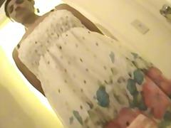 Lucah: Pantat, Orang Latin, Skirt