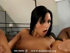 Porno: Fetish, Bytha, Sperma, Modelet