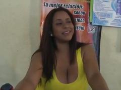 Porno: Grans Mamelles, Mare Que M'agradaría Follar, Sexe Suau, Blanques