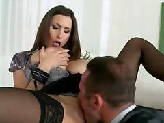 Porno: Pornoulduz, Böyük Döşlər, Kürən, Corablı