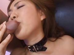 Порно: Тинејџери, Азиски, Ориентален, Јапонско