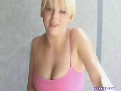 Porno: Udmaq, Draçitləmək, Boğaza, Boğaza Kimi