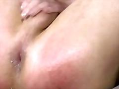Porno: Pik Trekken, Vastbinden, Sadomasochisme, Gay