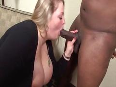 Porn: Fafanje, Debela Dekleta
