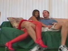 جنس: بنات, عراه, حب الأرجل, خلع الملابس