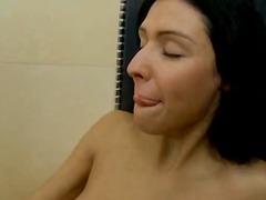 Porn: Եվրոպական