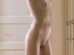 Porno: Smukke Tøser, Klassisk, Samlinger, Italienere
