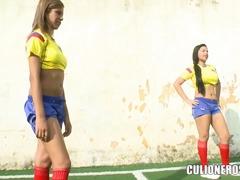 wetplace futebol gay