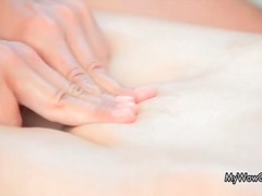 Порно: Еротика, Мокри, Красиви, Тийнейджъри