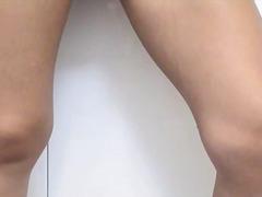 Porno: Mətbəx, Barmaqla, Masturbasya, Kürən
