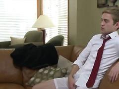 Porno: Soolo, Masturbeerimine, Teismeline, Kuum Kutt