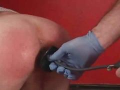 포르노: 하드코어, 신체결박, 애널섹스, 내맘대로