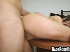 Porno: Modelet, Loqkat, Bytha, Hardkorë