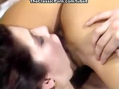 Porno: Retro, Pornoulduz, Məhsul, Lezbi