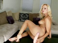 Porno: Modelky, Blondýnky, Bílý, Pornohvězdy