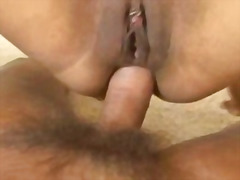 پورن: سبزه, بکن بکن, ستاره فیلم سکسی, شورت لا کونی