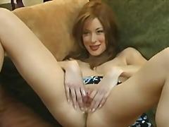 Porn: Դեռահասներ, Մաստուրբացիա, Խաղալիք, Թափահարել
